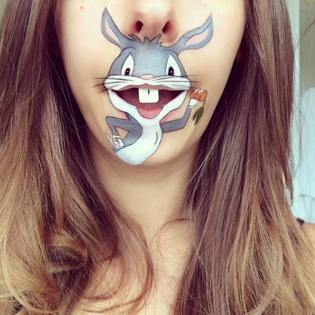 instagram.com/p/rcPa_FQKoW/#laurajenkinson